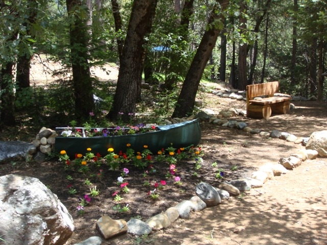 Cabins Near Yuba City Ca