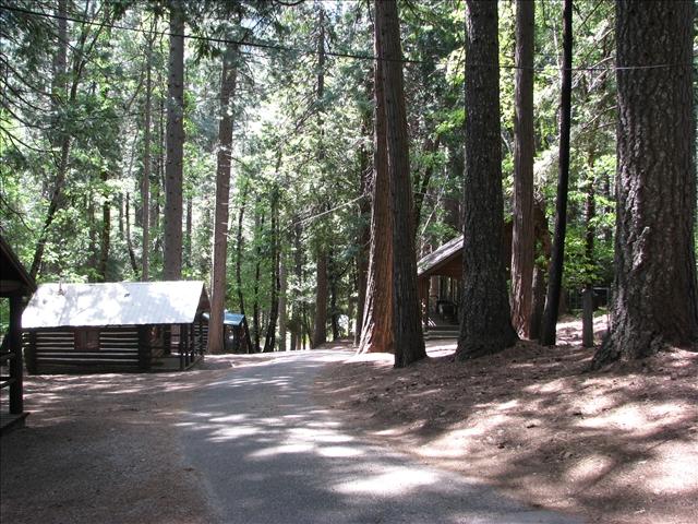 Yuba river cabins yuba river retreat camping yuba river for Yuba river retreat cabins